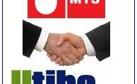 MTS India ties up with Utiba to offer E-Top up and M-Commerce VAS