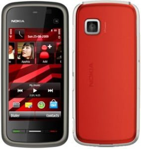 Nokia-5230-3G-Mobile-Phone-Now-Available-In-India-at-Rs.8500-284x300.j