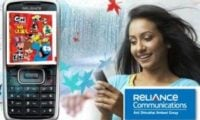 Reliance Intros Cartoon Network Comics on GSM Mobiles