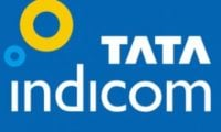 Tata Indicom Comes with New STVs in Kolkata