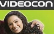 Videocon Mobile Services is Expected to Debut In Mumbai On March 07