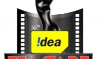Idea Cellular Launches Filmfare Contest for Prepaid Subscribers