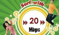 MTNL 20Mbps VDSL Broadband Now at Rs.4999