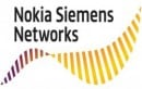Nokia Siemens Networks Strengthens R&D in India