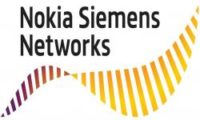 Nokia Siemens Networks Launches Liquid Net