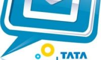 TTSL launches Push 4 All Mail Service On Tata Indicom & Tata DOCOMO