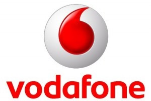Vodafone Offers Popular Songs At Just Re.1 in Mumbai