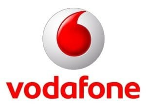 Vodafone Launches 3 New Gprs Packs For Mumbai