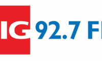 92.7 BIG FM Goes Mobile