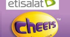 Cheers Mobile – Etisalat DB Suggesting Customers To Port Out From Its Network Before 31st March