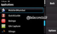 Mumbai Bus Guide Now On Samsung Fun Club