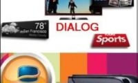 TTSL Intros DIALOG, Now Access Internet over Television with Tata Photon