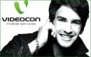 Videocon Introduces Exciting New Offers In Tamilnadu
