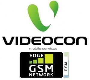 Videocon Spices Its Offerings By Launching 3 New STVs In Punjab