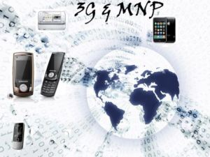 India –3G Auction Arrives Finally