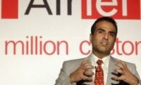 Bharti Airtel To Rehabilitate Flood Victims in Karnataka