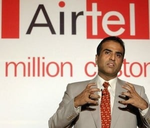 Bharti Airtel Achieves Gold Certification from Cisco India