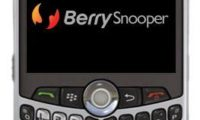 Find Lost Stolen Blackberry