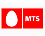 MTS And Yahoo Launches Co-Branded Page For MBlaze Customers