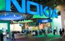Nokia India Cuts Prices Of Mobile Phones In Mumbai By 8.5%