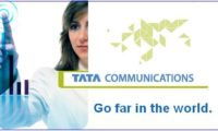 Tata Communications Completes 10 Years