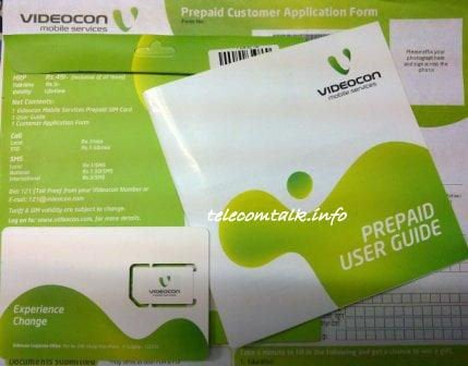 Videocon GSM And BSNL CDMA Silently Enter Kolkata
