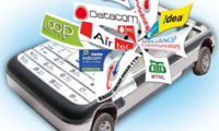 April 2010 Adds 11.18 Million New GSM Subscribers in India
