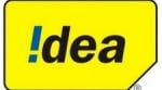 Idea Cellular Launches 3 New Postpaid  Calls, SMS and 3G Data Combo Plans Starting from Rs.899