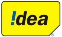 Idea Cellular users have a reason to rejoice on New Year, Offers Free SMS Benefits During Blackout Days