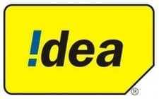 Idea Cellular Special Tariff Voucher For UP East