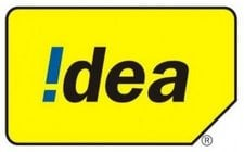 Idea New 2G Data Tariff