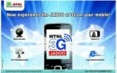 MTNL Crosses 1,00,000 3G Subscriber Mark in Mumbai Circle