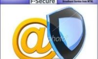 MTNL Launches F-Secure PC Protection Services in Delhi