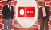MTS India Launches CDMA Mobile Services In Pune (Maharashtra)