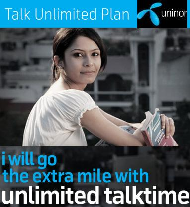 uninor mobile failure in india New delhi: telenor wrapped up its ill-starred india venture by  telenor has  operations in the six telecom circles — andhra pradesh, bihar.