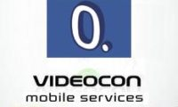 Videocon Launches Free Facebook Access on Mobile