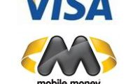 VISA and Monitise to Launch Financial Services on Mobile Phones in India