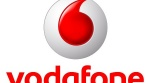 Vodafone India Sets The Mood For Football
