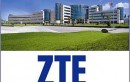 ZTE to launch smartphones in Indian market by October