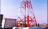 Rcom Hived Off Its Tower Business To GTL Infra