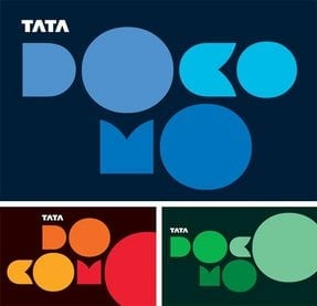 Tata Docomo SmartPicks Offer Extends to Sony, Dell, Acer, HTC, LG,Motorola