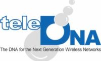 BSNL Deploys TeleDNA's Service Delivery Platform In West Zone