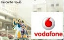 Vodafone Renovates Mobile Box Office Services