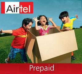 Airtel Introduces Youth Pack In Gujarat