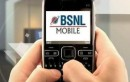 BSNL Launches Hello TV Service For PC and Data Card Users