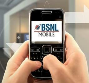 BSNL To Launch Hello TV Service For PC and Data Card Users