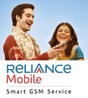 RCOM Silently Chooses To Charge Customer Care Calls At 50p 3min