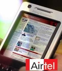 Change Of Guard At Airtel Delhi, Sanjeev Kumar Saxena Is New CEO