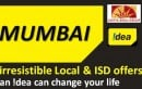 Idea Cellular Launches New Extra Value Tariff Offers For Mumbai