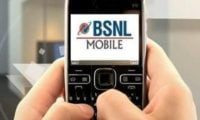 BSNL Offers Unlimited Free Incoming Calls On Roaming For Rs.12
